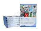 960065/ProxerNet_dvd,_kivagott_(2).jpg